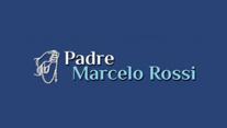 Sitios Catolicos Radio Estrella del Mar