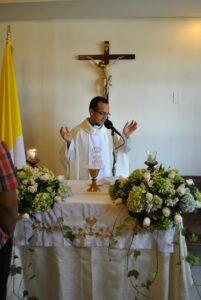 celebracion-de-misa-en-jornada-de-oracion-radio-estrella-del-mar-2016