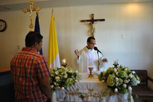 jornada-de-oracion-radio-estrella-del-mar-2017