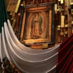 Elevemos nuestra oración por México