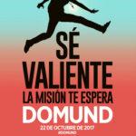 Domingo Mundial de las Misiones (DOMUND)