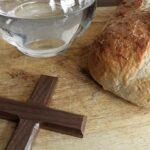 Oración, ayuno y limosna. Estos son los deseos del Papa Francisco para los fieles en Cuaresma