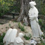 Santo Ángel de Portugal