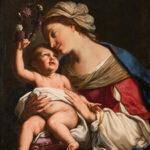 Fiesta del dulce nombre de María