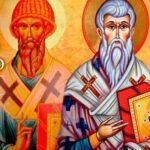 Santos Cornelio, papa, y Cipriano, obispo, mártires