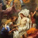 San Dionisio de París y compañeros,mártires