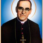 Conociendo un poco a Monseñor Oscar Arnulfo Romero.