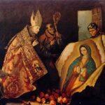 Nican Mopohua: Documento histórico sobre Guadalupe