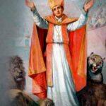 San Felix de Nola