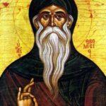 San Teodosio