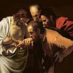 Santo Tomás, el apóstol