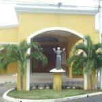 Seminario de Evangelización