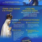 Cruzada por Nicaragua