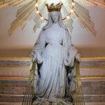 Fiesta de Nuestra Señora de la Medalla Milagrosa