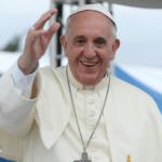 Día del Papa